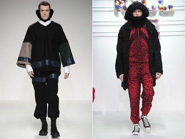 Shaun-Samson-2--London-fashion-week-Menwear-Autumn-Winter-2.jpg