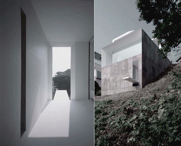 T-HOUSE-in-Kanagawa-Japan-by-Kubota-Architect-Atelier-8.jpg