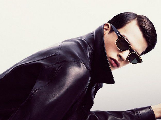 TOM-FORD-SPRING-2013-AD-CAMPAIGN-4.jpg