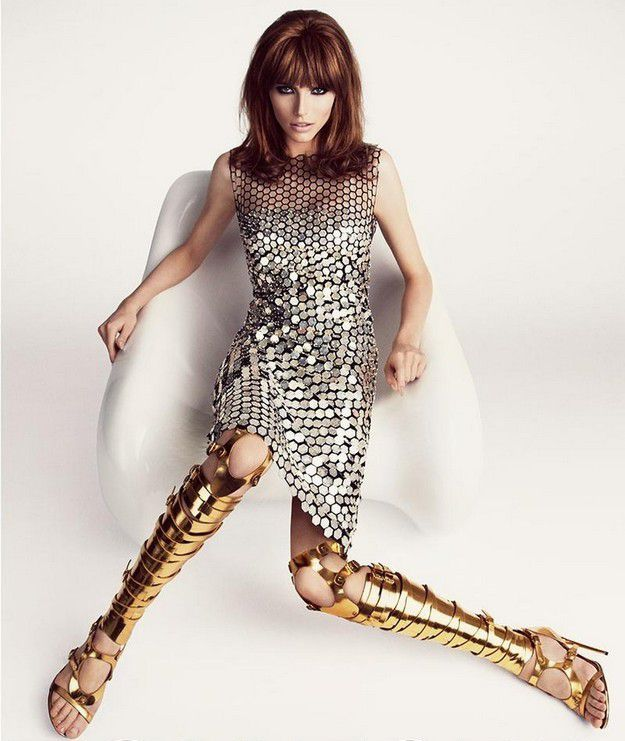 TOM-FORD-SPRING-2013-AD-CAMPAIGN-copie-1.jpg