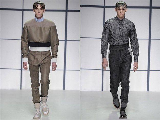 Xander-Zhou-5--London-fashion-week-Menwear-Autumn-Winter-20.jpg