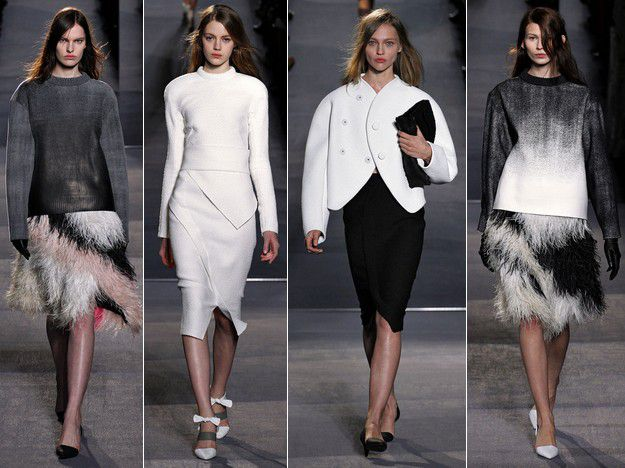 -1--NYFW-PROENZA-SCHOULER-AW-13-14-READY-TO-WEAR.jpg