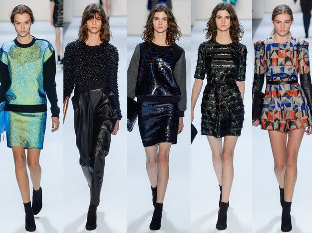 -8--NYFW-MILLY-AW-13-14-READY-TO-WEAR.jpg