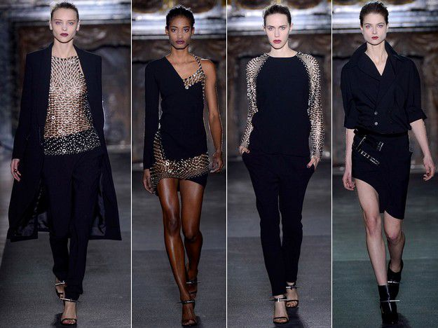 ANTHONY-VACCARELLO-READY-TO-WEAR-FALL-WINTER-2013--copie-1.jpg