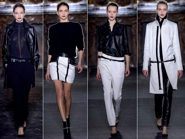 ANTHONY-VACCARELLO-READY-TO-WEAR-FALL-WINTER-2013--copie-2.jpg