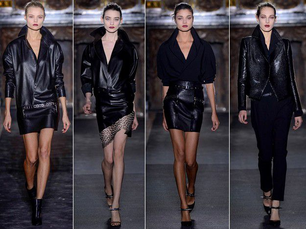 ANTHONY-VACCARELLO-READY-TO-WEAR-FALL-WINTER-2013-2014-PARI.jpg