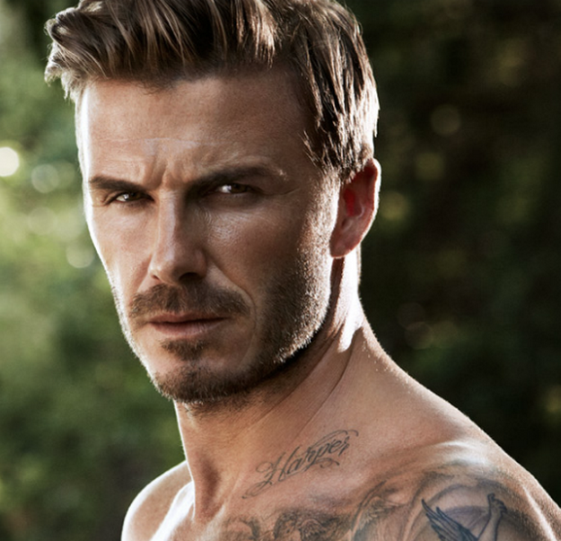DAVID-BECKHAM-on-GUY-RITCHIE-VIDEO-for-HM.png