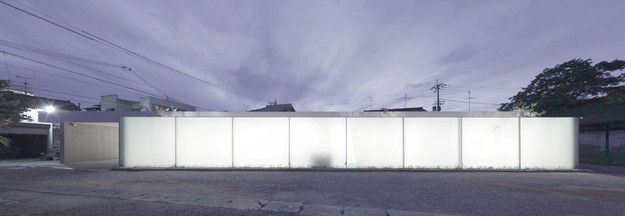 Horizon-Roof-House-by-Shinichi-Ogawa---Associates-in-japan.jpg