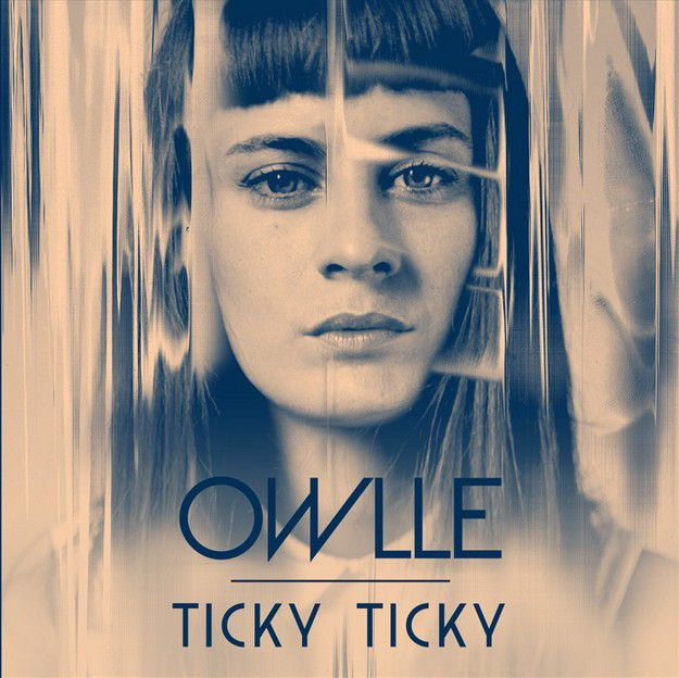 OWLLE-EP-ticky-ticky.jpg