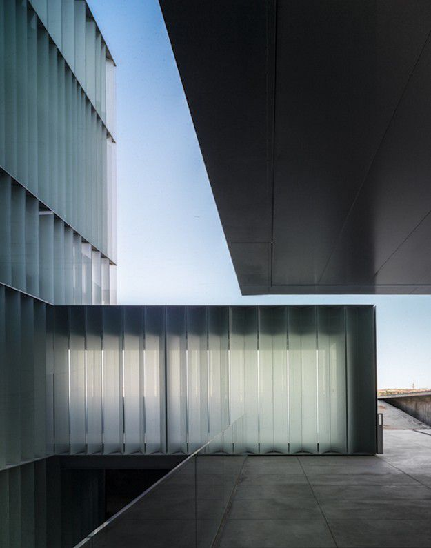 3-MGM-ARCHITECTS---Cultural-center-and-rehabilitat-copie-1.jpg