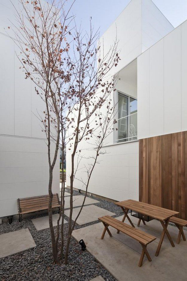 BE-FUN-DESIGN-.-ksg-3maisonette---1house-.-Setagaya--1-.jpg