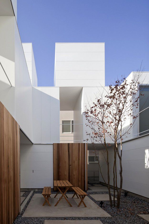 BE-FUN-DESIGN-.-ksg-3maisonette---1house-.-Setagaya--15--B.jpg