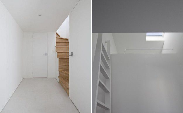 BE-FUN-DESIGN-.-ksg-3maisonette---1house-.-Setagaya--18-b--.jpg