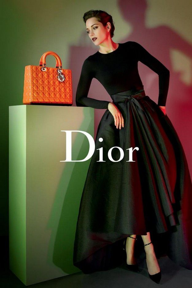 Lady-Dior-spring-summer-2013-Ad-Campaign-with-Mari-copie-2.jpg