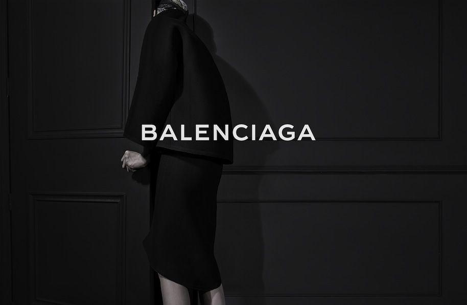 Balenciaga-Fall-Winter-2013-14-Campaign--1-.jpg