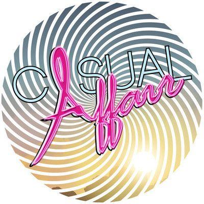 CASUAK-AFFAIR-artworks.jpg