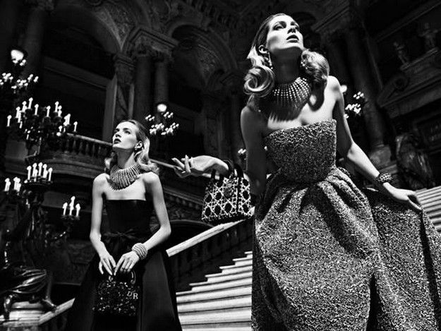 DIOR-AT-THE-OPERA-GARNIER-IN-PARIS--READY-TO-WEAR-FALL-2013.jpg