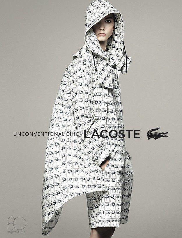 Lacoste-unconventional-chic-2013-campaign-photo-david-sims.jpg