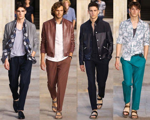 HERMES-SPRING-SUMMER-2014-MENSWEAR-PARIS--1--copie-1.jpg