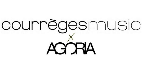 courreges-music-by-agoria.jpg