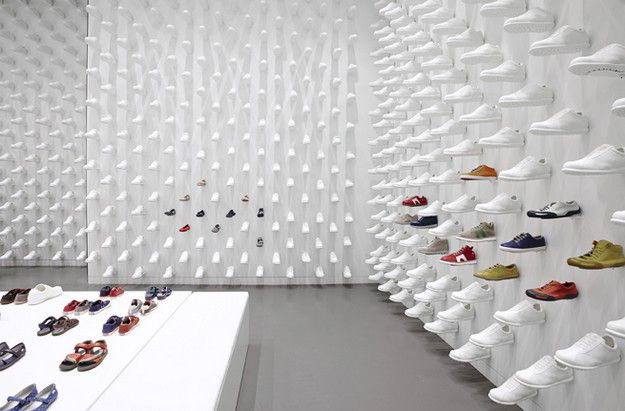 -2--camper_concept-store-by-nendo-in-NY031.jpg