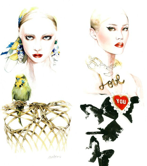 ANTONIO-SOARES-FASHION-ILLUSTRATIONS---DOLCE-GABBANA---LANV.jpg