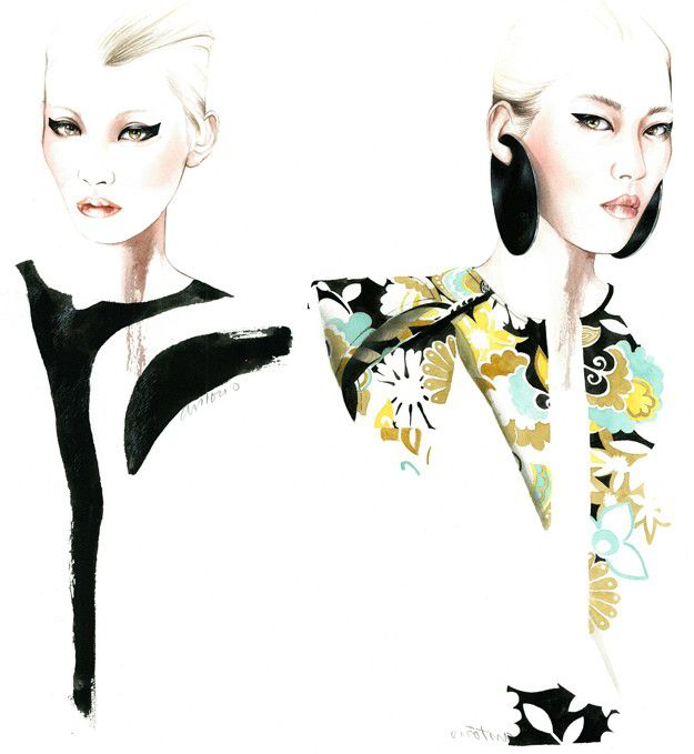 ANTONIO-SOARES-FASHION-ILLUSTRATIONS---MARQUES-ALMEIDA---RI.jpg
