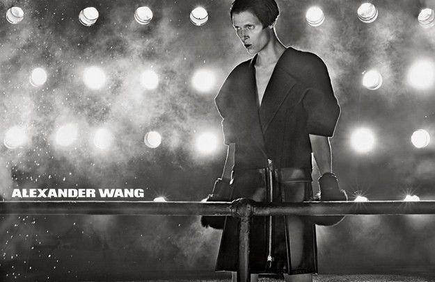 Alexander-Wang-Fall-Winter-2013-2014-Ad-Campaign--2-.jpg