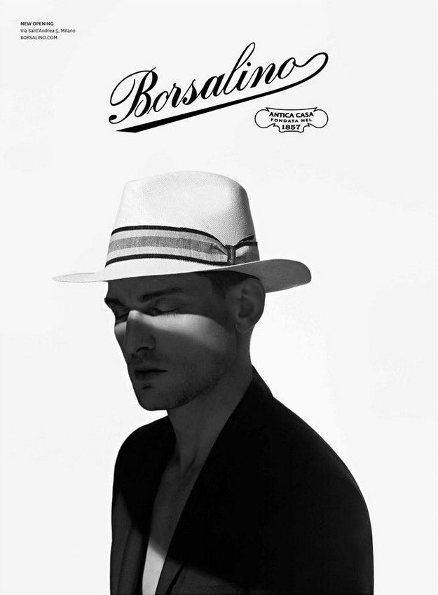 Borsalino---spring-summer-2014-Advertisign--Campaign.jpg
