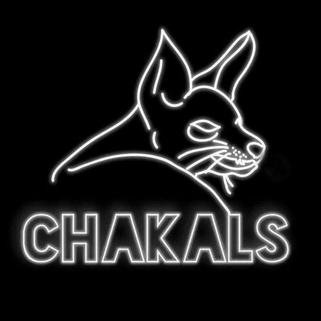 CHAKALS---CHAKALS-EP.jpg
