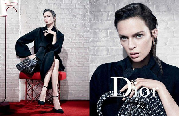 DIOR-FALL-WINTER-2013-2014-AD-CAMPAIGN-01.jpg
