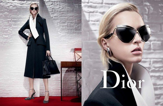 DIOR-FALL-WINTER-2013-2014-AD-CAMPAIGN-04.jpg
