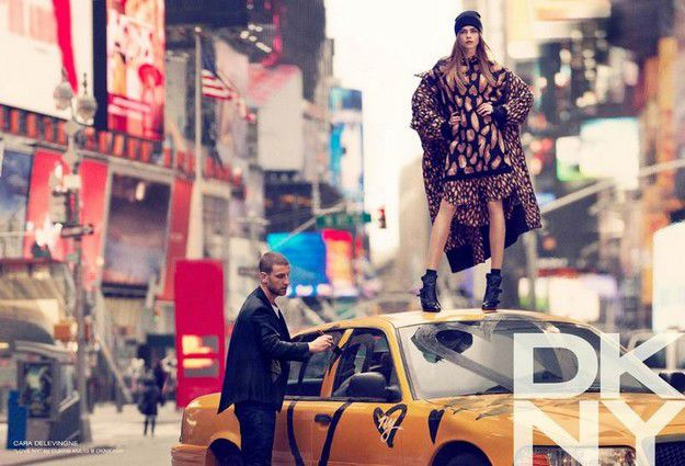 DKNY-JEANS---FALL-WINTER-2013-AD-CAMPAIGN--PHOTOGR-copie-1.jpg
