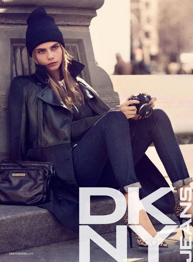DKNY-JEANS---FALL-WINTER-2013-AD-CAMPAIGN--PHOTOGR-copie-2.jpg