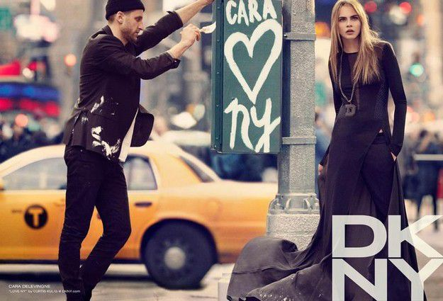 DKNY-JEANS---FALL-WINTER-2013-AD-CAMPAIGN--PHOTOGR-copie-6.jpg