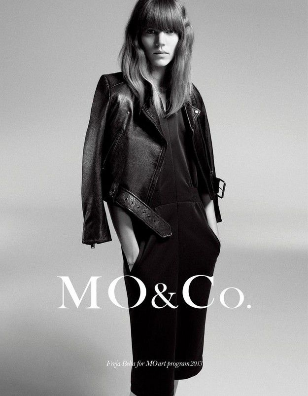MO-CO-fall-winter-2013-campaign-with-freja-beha--1-.jpg