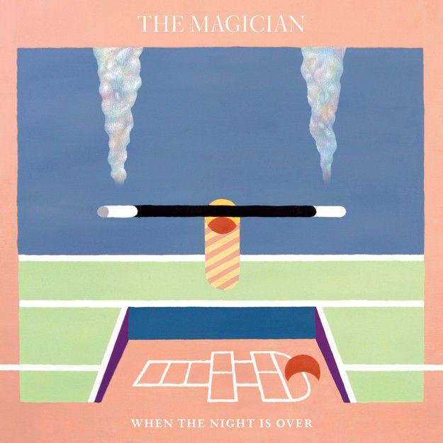 THE-MAGICIAN---WHEN-THE-NIGHT-IS-OVER--NEW-SINGLE-TRACK.jpg