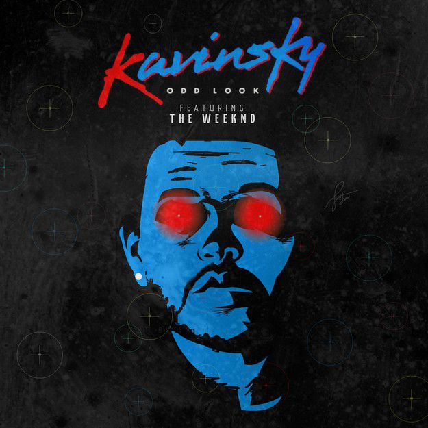 kavinsky-the-weeknd-odd-look.jpg
