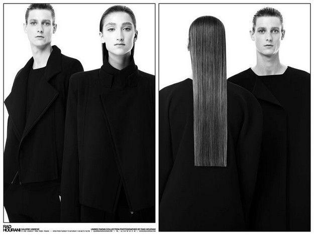 -1--RAD-BY-RAD-HOURANI---UNISEX-COLLECTION--8--AD-CAMPAIGN.jpg