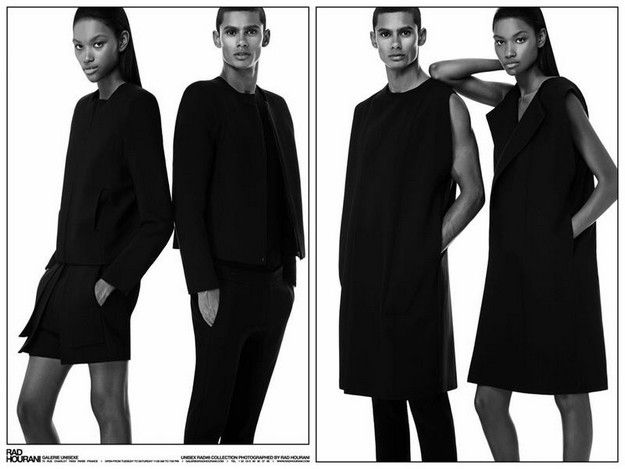 -3--RAD-BY-RAD-HOURANI---UNISEX-COLLECTION--8--AD-CAMPAIGN.jpg