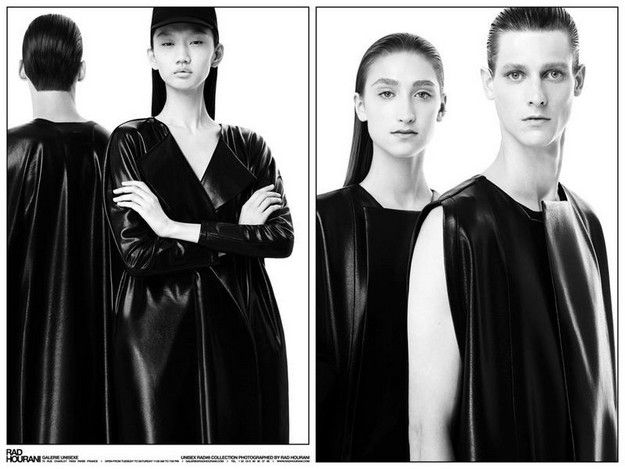 -6--RAD-BY-RAD-HOURANI---UNISEX-COLLECTION--8--AD-CAMPAIGN.jpg