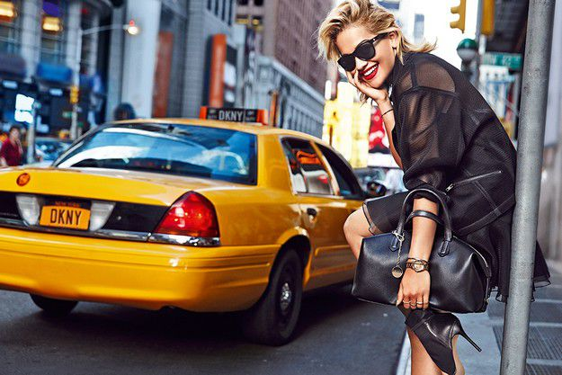 DKNY-RESORT-2014--AD-CAMPAIGN-WITH-RITA-ORA--2-.jpg