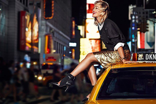 DKNY-RESORT-2014--AD-CAMPAIGN-WITH-RITA-ORA--3-.jpg