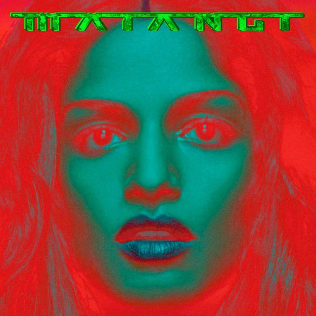 M.I.A-matangi-lp-album-preview.jpg