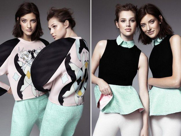 Minju-Kim-Lookbook-H-M-Design-Award-2013-3.jpg