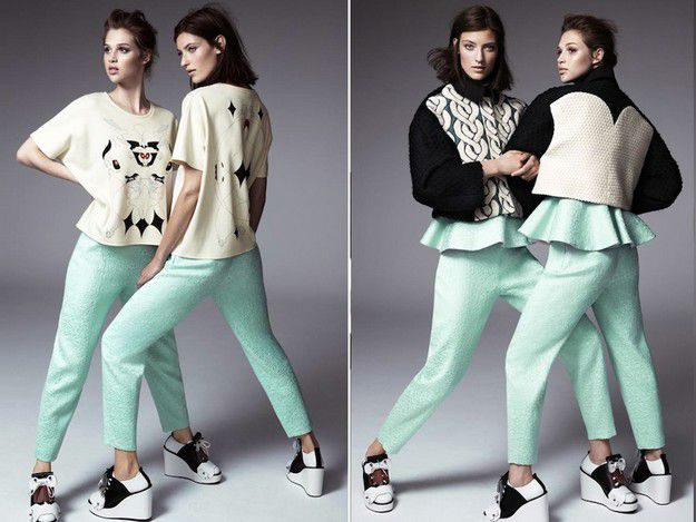 Minju-Kim-Lookbook-H-M-Design-Award-2013-4.jpg