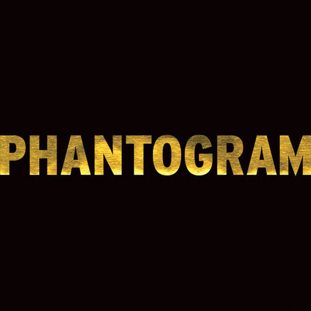 PHANTOGRAM---BLACK-OUT-DAYS-NEW-TRACK.jpg