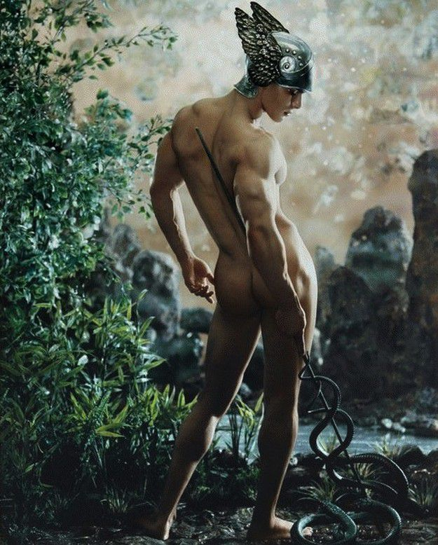 Pierre-et-Gilles_Mercury-masculin-masculin-exhibition-musee.jpg
