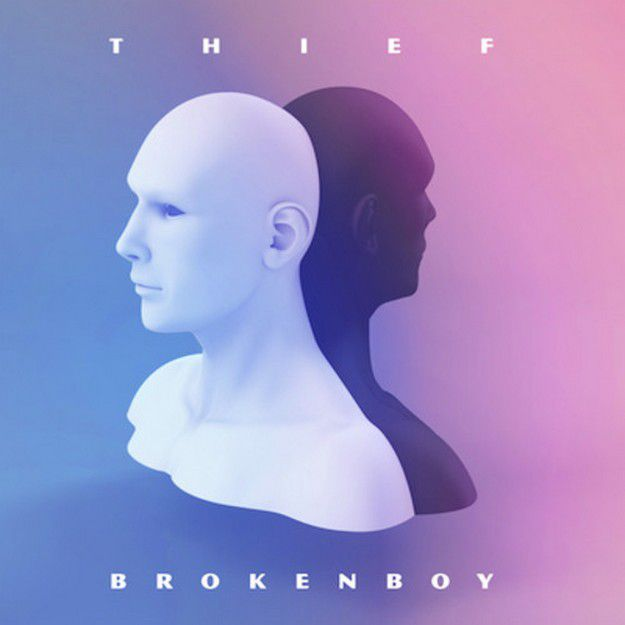 THIEF-broken-boy-TRACK.jpg