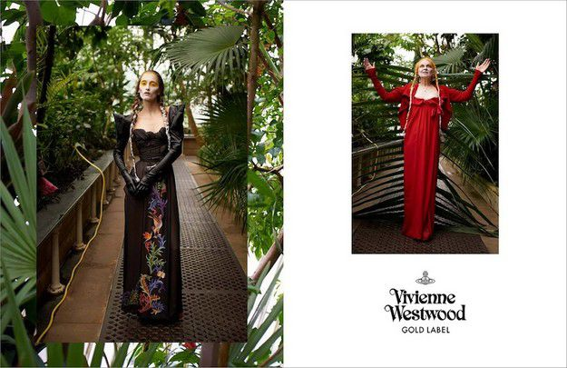 VIVIENNE-WESTWOOD-FALL-WINTER-2013-2014-AD-CAMPAIGN--1-.jpg